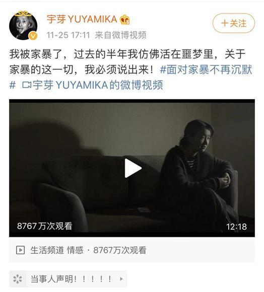 大运国际娱乐是黑网吗,沪通长江大桥今日合龙 南通至上海缩至1小时