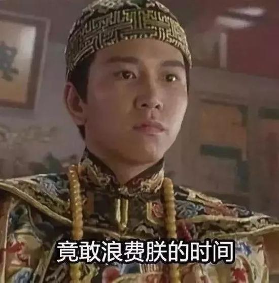 uedbet体育滚球投注-人造肉上市:未来or噱头?