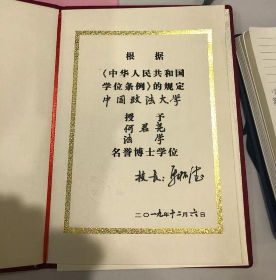http://www.k2summit.cn/shumashebei/1567221.html