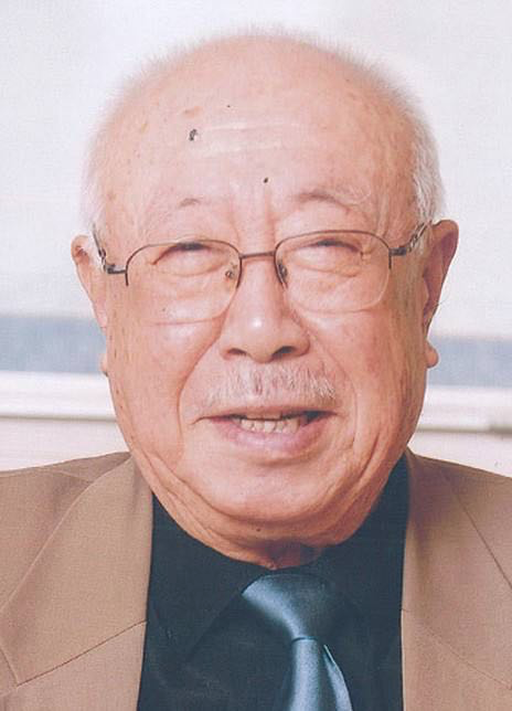 """""""胡汉三""""不再来 八一厂老演员刘江去世(图)图片"""