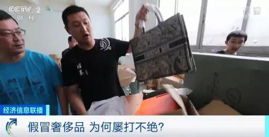 """名爵娱乐场账号注册·美国女生镜头下,中国留学生""""抽着烟打着麻将"""",激怒无数留学生"""