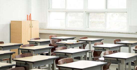 摩天注册:学校招考工作安排摩天注册图片