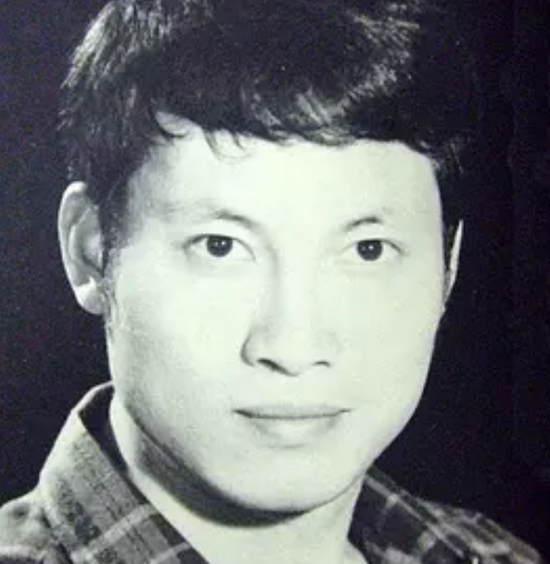 香港演员岳华去世享年76岁 因扮