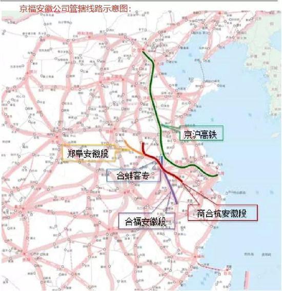 2011红色宝马娱乐-大局已定!重庆农村户口的人有福啦!你的身价要暴涨!