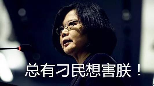 """盈彩网app下载安装_穿汉服诵经典,连南""""诗意税务""""玩转中秋"""