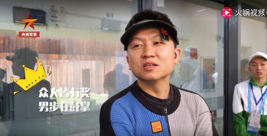 """宝马线上足球赌博 - 「炉石」平民上分利器!新版""""心火牧""""卡组推荐"""