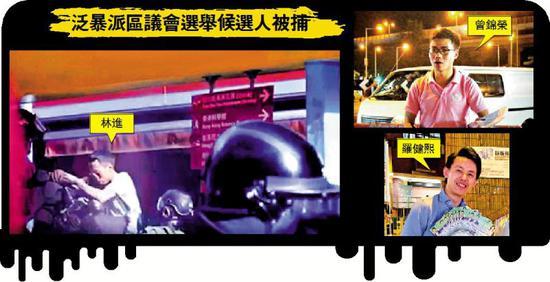 网络赌博支持支付宝·中国发布丨六部门印发危险货物道路运输安全管理办法 5类特定区域、路段、时段限制危化品车辆通行