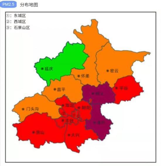 http://www.hjw123.com/meilizhongguo/50079.html