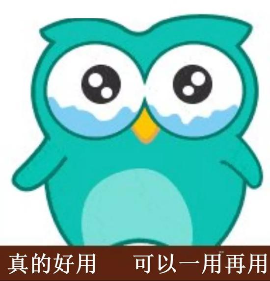 凤凰彩票教真假|王祖蓝跟岳父有距离感,黄晓明当着岳父跟AB这么亲密不太好吧?