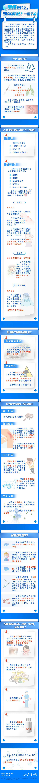 金沙网投竞彩|新京报谈王娜娜案翻版:顶替者该为毁别人一生负责