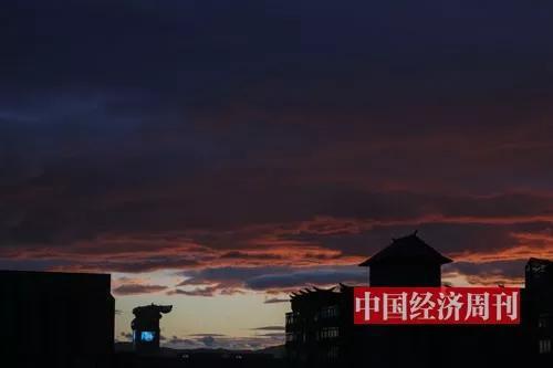 http://www.xqweigou.com/zhengceguanzhu/50275.html