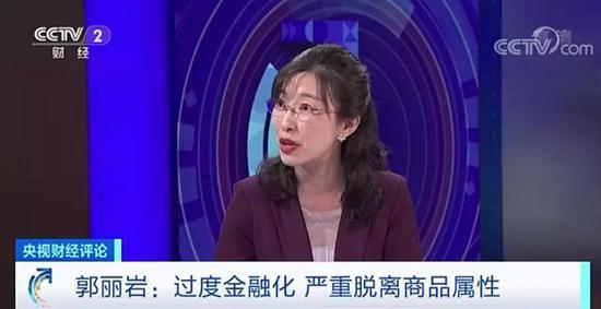 百度乐彩论坛·泰国拟向中国游客实行免签政策 解决游客减少问题
