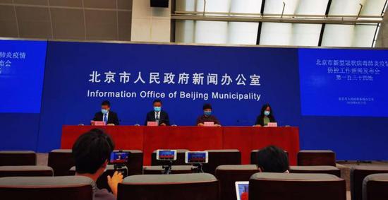 北京将加强核酸检测的摩天测速价格,摩天测速图片