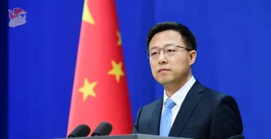 """美官员称中国""""操纵湄公河水资源"""",外交部:故意挑拨地区国家关系"""