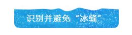 """央视记者南极行:雪龙船的""""破冰行动"""""""