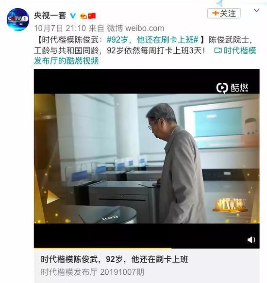 http://www.ddhaihao.com/qichexiaofei/45439.html