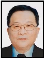 辽宁省人大常委会原副主任程金相去世,享年92岁(图1)