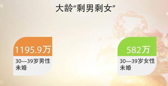 澳门新莆京娱乐网站 17