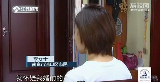 合盛登录地址,外媒:中秋月饼种类繁多折射中国习俗变迁