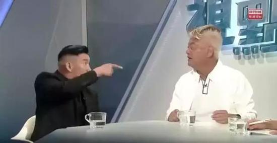 万娱乐场会员注册 - 杨利伟谈诋毁抹黑军人:只有做到自重别人才能认可你