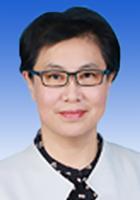 新疆维吾尔自治区政府副主席任华被查(图/简历)图片
