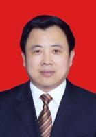 宁夏工信厅厅长赵旭辉拟提名为地级市市长候选人图片