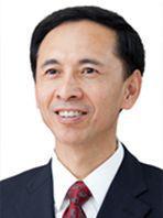 重庆时时彩app手机版:央广台长阎晓明任中央广播电视总台副台长