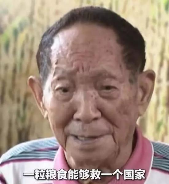 网上投葡京_23场公益演出 越城盲人孩子把爱和声音献给了他们