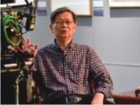 黄鹤楼总设计师向欣然在上海逝世图片