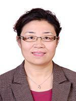 刘晓梅任九三学社中央委员会秘书长,印红不再兼任