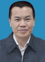 方军任中国社会科学杂志社总编辑、党委书记图片