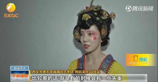 美高梅6s官网_江阴职业技术学院入选教育部1 X证书制度试点院校