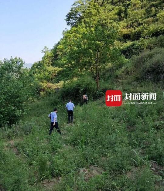 李敏 封面新闻记者 吴柳锋 见习记者 韩雨霁