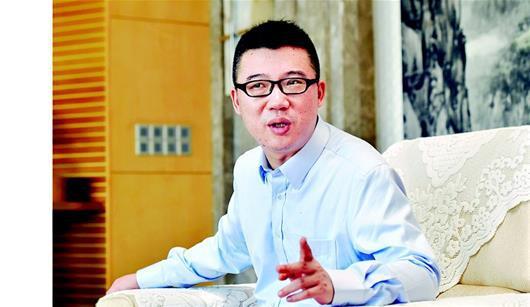 楚天都市报记者徐颖摄影:楚天都市报记者李辉