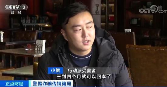 http://www.reviewcode.cn/jiagousheji/106280.html