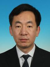 靳伟任北京市副市长图片