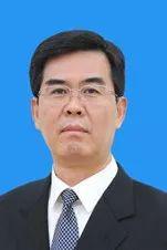 李炳军任江西省委副书记(图/简历)桓侯再生下载