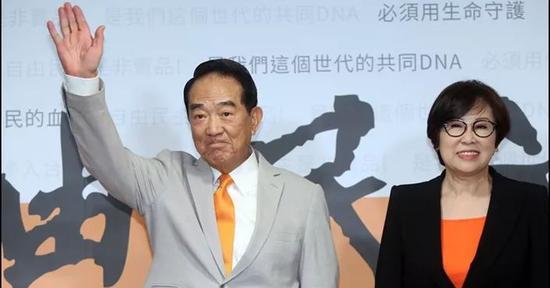 黄金城gcgc官网_第七届中国南方教育高峰年会在广州召开