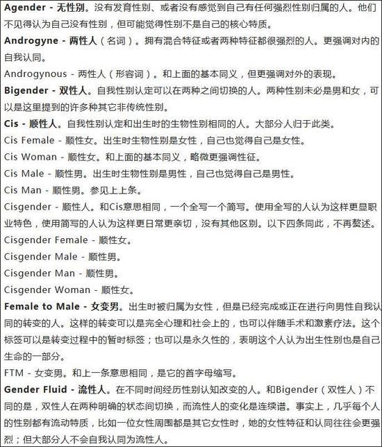 """合盈娱乐场·舰长姓名要通报 俄政府新规让美国""""不爽"""""""
