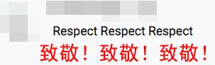 凤凰国际彩票怎么样,这一中国品牌5G手机将在美国开卖