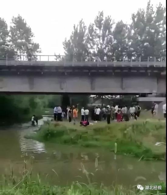 一天内8个孩子溺水身亡 家长们千万警惕