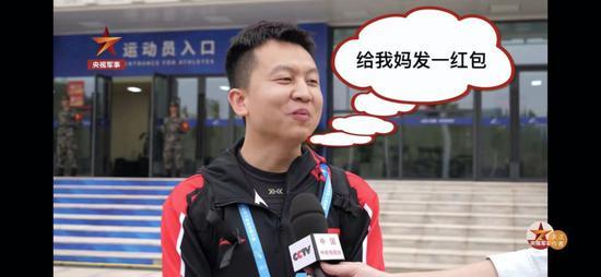 丽景湾会员注册|截拳道格斗心法释义(李小龙)