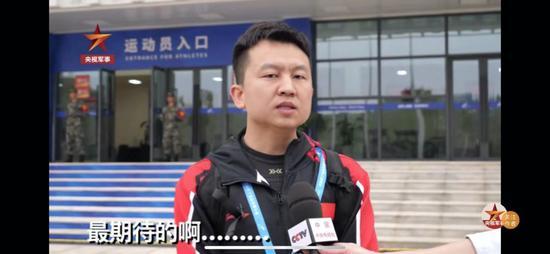 水上娱乐世界-LGD广州OLED厂估明年初全面量产,将弥补LCD亏损
