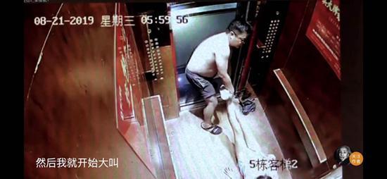 「黄金城沙必银行」德银:中国铁塔目标价升至1.55港元 下调为持有评级