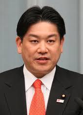 日本首个因新冠去世的国会议员,生前没来得及检测