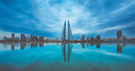巴林风光 图源:网络