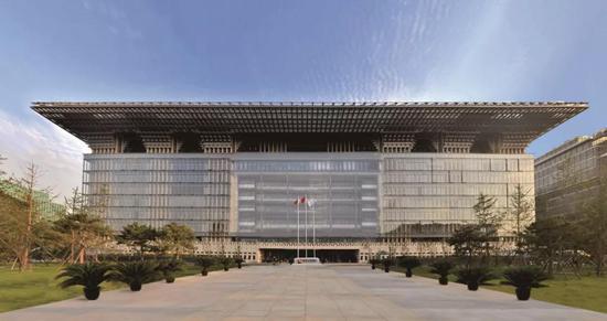 买球注册登入-不忘初心坚守公益 郑州市中心医院举办建院65周年大会
