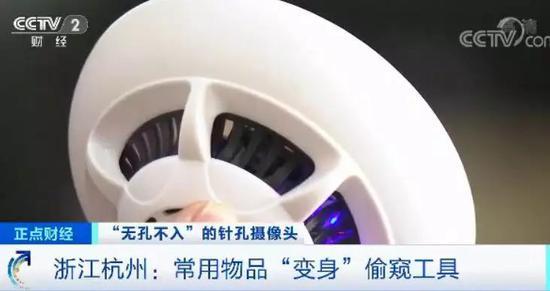 凤凰平台集团 - 大众L4级自动驾驶提上日程,私家车何时才能解放双手?
