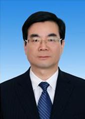 杨省世、钱铭履新国铁集团领导层图片