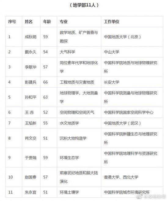 雅彩彩票网代理·泰铢年内表现居亚洲货币之冠!升势仍无停止迹象